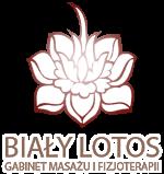 Biały Lotos Opole - Nasze specjalności: Zabiegi ICOONE, ENDERMOLOGIA, VELASHAPE, Depilacja laserowa LightSheer Duet